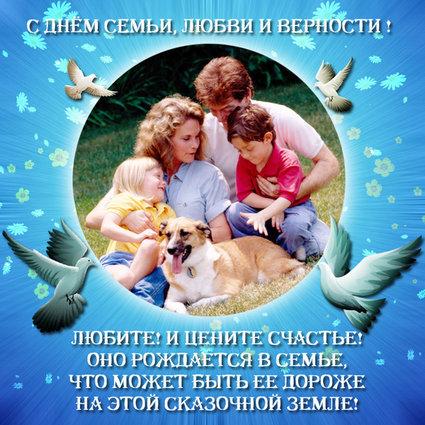 http://sd.uploads.ru/t/NatWp.jpg