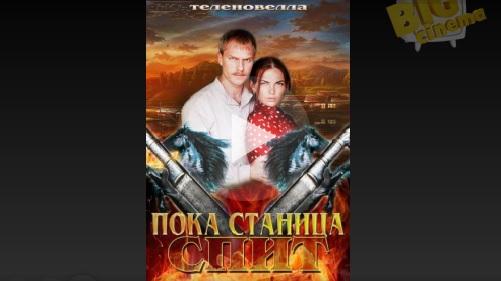 http://sd.uploads.ru/t/Nb4mg.jpg