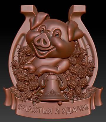 http://sd.uploads.ru/t/Nbaxi.jpg