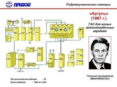 http://sd.uploads.ru/t/Nbvpa.jpg