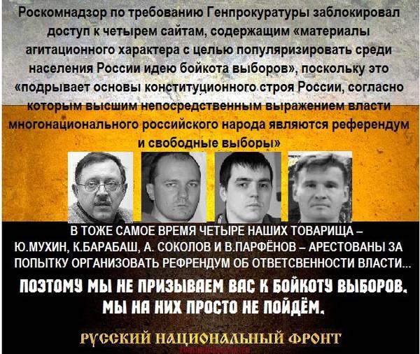 http://sd.uploads.ru/t/Nf4SK.jpg