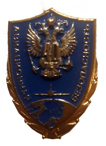 http://sd.uploads.ru/t/Nfxcy.jpg