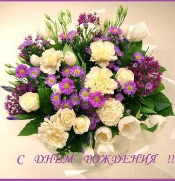 http://sd.uploads.ru/t/Nk4hC.jpg