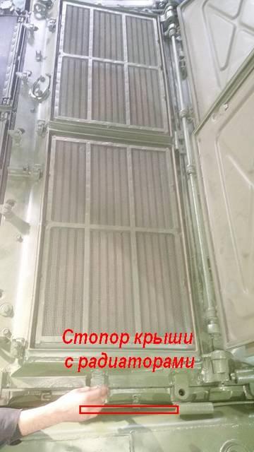 http://sd.uploads.ru/t/NrPUm.jpg