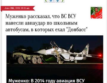 http://sd.uploads.ru/t/Ns806.jpg