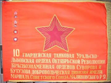 http://sd.uploads.ru/t/NtWxP.jpg
