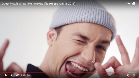 http://sd.uploads.ru/t/NxLVz.png
