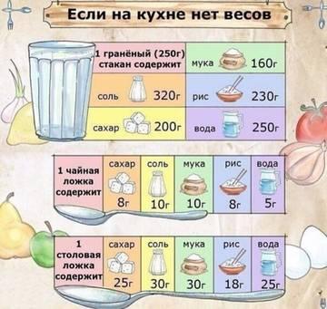 http://sd.uploads.ru/t/NzCnD.jpg