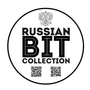 http://sd.uploads.ru/t/NzY7q.jpg