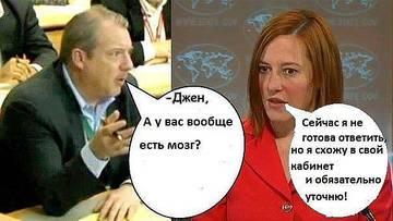 http://sd.uploads.ru/t/NzgaH.jpg