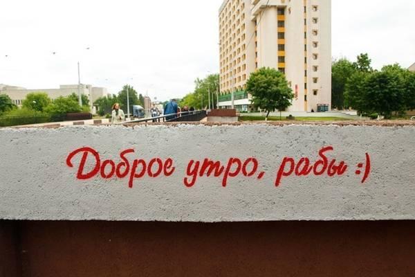 http://sd.uploads.ru/t/NztSC.jpg