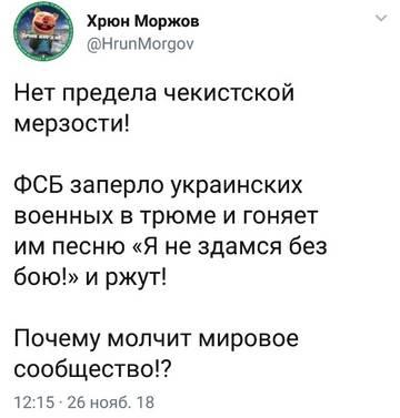 http://sd.uploads.ru/t/O2lRI.jpg