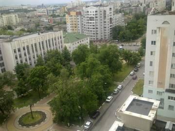 http://sd.uploads.ru/t/O9DYo.jpg