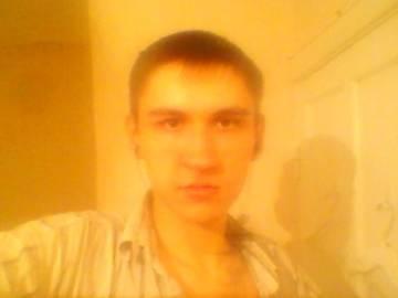 http://sd.uploads.ru/t/OAkUs.jpg