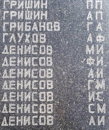 http://sd.uploads.ru/t/ODMiS.jpg