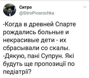 http://sd.uploads.ru/t/OGKcU.jpg