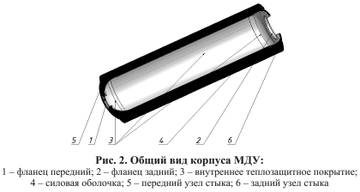 http://sd.uploads.ru/t/OH2vd.jpg