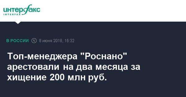 http://sd.uploads.ru/t/OJiB4.jpg