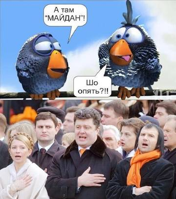 http://sd.uploads.ru/t/OL1XM.jpg