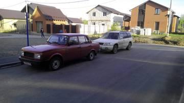 http://sd.uploads.ru/t/OL8KY.jpg