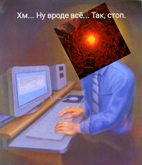 http://sd.uploads.ru/t/OLGl0.png