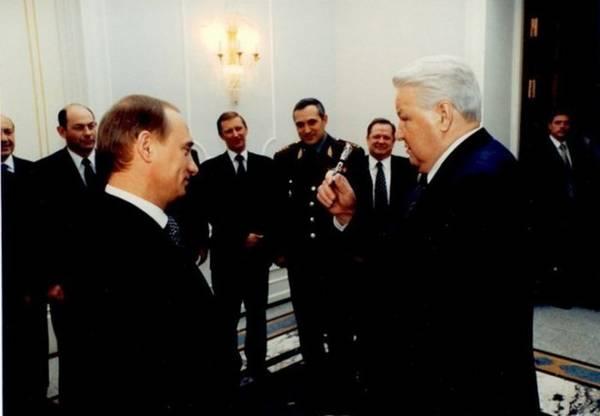 http://sd.uploads.ru/t/ONAWF.jpg