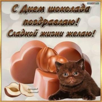 http://sd.uploads.ru/t/ONU6B.jpg