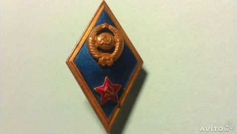 http://sd.uploads.ru/t/ONUlR.jpg