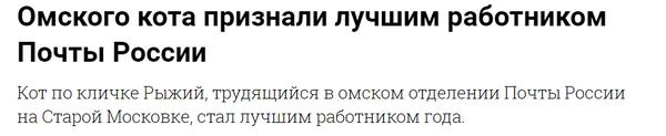 http://sd.uploads.ru/t/OPSKZ.png