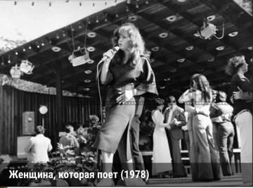 http://sd.uploads.ru/t/OSKCD.jpg
