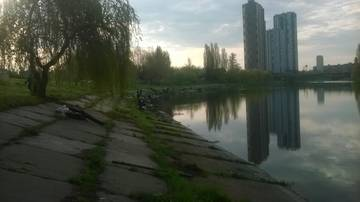 http://sd.uploads.ru/t/OVeEo.jpg