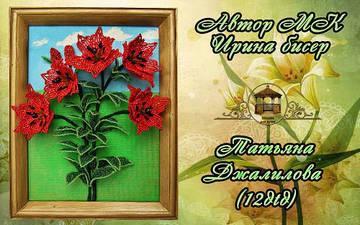 http://sd.uploads.ru/t/OVsqY.jpg