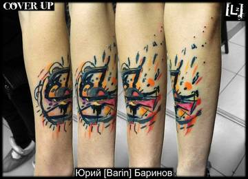 http://sd.uploads.ru/t/OY1Nd.jpg