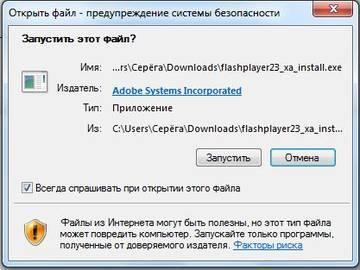 http://sd.uploads.ru/t/OZ4Vw.jpg