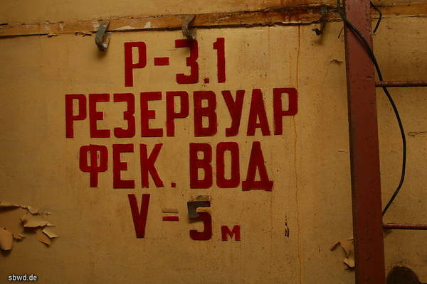 http://sd.uploads.ru/t/ObxVM.jpg