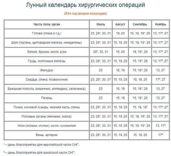 http://sd.uploads.ru/t/OcNi0.jpg