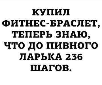 http://sd.uploads.ru/t/OfMD2.jpg