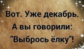 http://sd.uploads.ru/t/Ofeiw.jpg