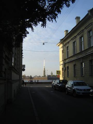 http://sd.uploads.ru/t/OhLtE.jpg