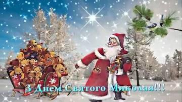 http://sd.uploads.ru/t/OhWqY.jpg