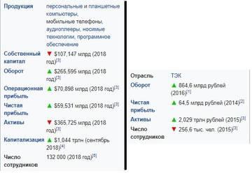 http://sd.uploads.ru/t/Ohnlo.jpg