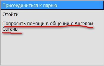 http://sd.uploads.ru/t/OipYI.png