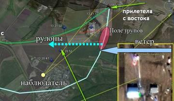 http://sd.uploads.ru/t/OkTA5.jpg