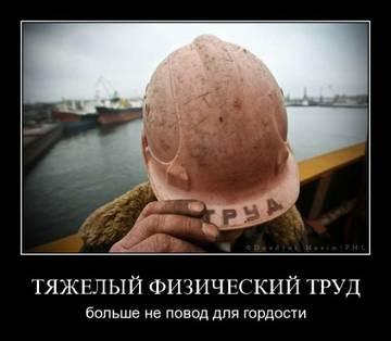 http://sd.uploads.ru/t/Olqkp.jpg