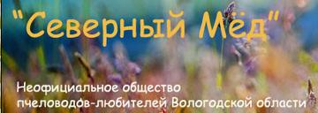 http://sd.uploads.ru/t/OnZja.png