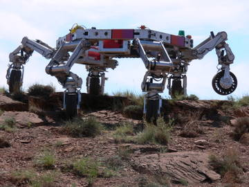"Описание станции ""Mars-2"" (США) Op9ed"