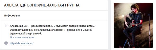 http://sd.uploads.ru/t/Ovgys.png