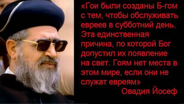 http://sd.uploads.ru/t/Ox1j8.jpg