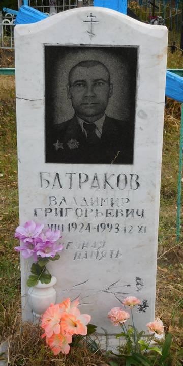 http://sd.uploads.ru/t/OyhLB.jpg