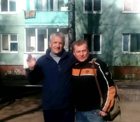 http://sd.uploads.ru/t/Ozqdl.jpg